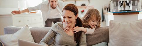 Guide des bonnes pratiques : assurance habitation