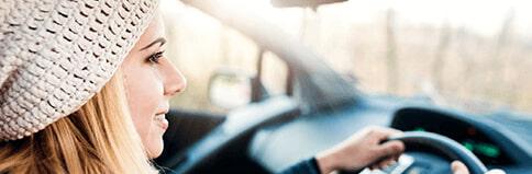 Guide des bonnes pratiques : assurance auto