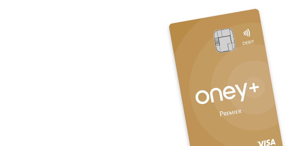 Oney+ original